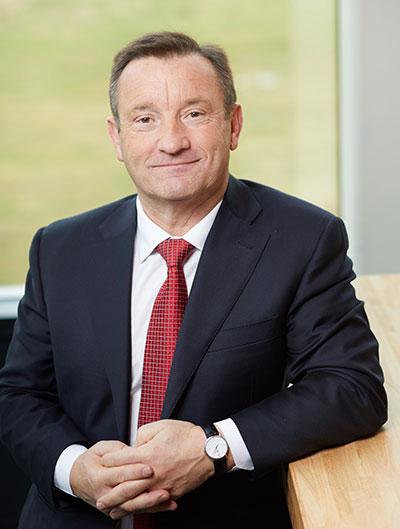 Jan Ferwerda